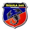 tequila360