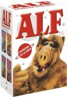 "Intégrale de la série ""Alf"" (DVD)"