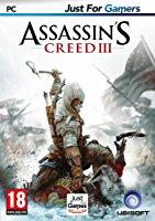 Assassin's Creed III (PC)