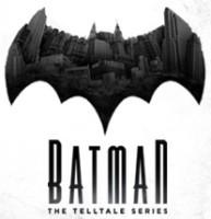 Batman The Telltale Series épisode 1