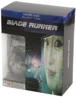 Blade Runner 30e anniversaire (blu-ray)