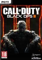 Call of Duty: Black Ops III (PC)