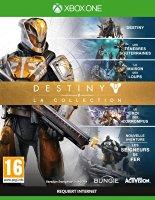 Destiny : La collection (Xbox One)