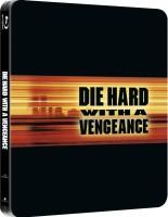 Die Hard 3 : Une journée en enfer