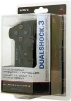 Dualshock 3 (PS3)
