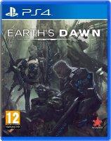 Earth's Dawn (PS4)