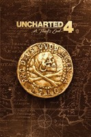 """Guide collector """"Uncharted 4"""""""