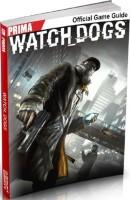 """Guide stratégique """"Watch_Dogs"""""""
