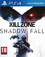 Killzone : Shadow Fall (PS4)