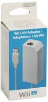 Adaptateur LAN (Wii U)
