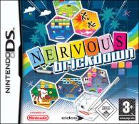 Nervous Brickdown (DS)