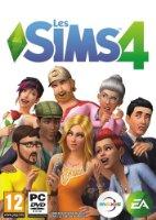 Les Sims 4 (PC, Mac)