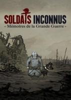 Soldats Inconnus : Mémoires de la Grande Guerre (PC)