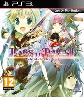 Tears to Tiara 2 (PS3)
