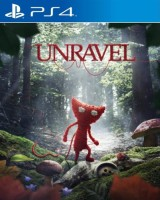 Unravel (PS4)